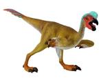 CollectA Oviraptor Replica - 88411
