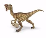 NEW! Papo Oviraptor - 55018