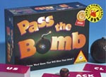 PASS THE BOMB!