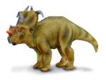 CollectA Pachyrhinosaurus Replica - 88226