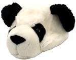Panda Hat Dress Up