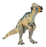 Papo Baby Pachycephalosaurus 14cm