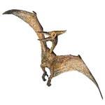 Papo Pteranodon 24cm