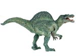 Papo 55011 Spinosaurus 34cm