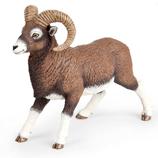 Papo Mountain Sheep - 53018