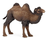 PAPO Bactrian Camel - P50129