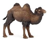 PAPO Bactrian Camel - P50129