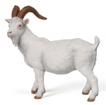 Papo Billy Goat - 51145