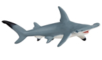 Papo - Hammerhead Shark - 56010