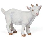 Papo Kid Goat - 51146