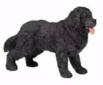 Papo Newfoundland Dog - 54018