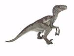 Papo Velociraptor - 55023