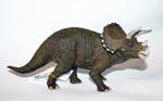 Papo Triceratops 22 cm