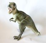 Papo T-Rex Detailed model 17cm