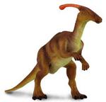 CollectA 88141 Parasaurolophus scale Replica