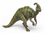 Papo Parasaurolphus 19cm
