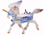 PAPO P39049 Unicorn Pegasus