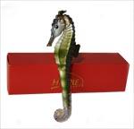 Seahorse Pen