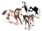 Schleich - Pinto Group