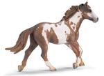 Schleich 13616 Pinto Stallion