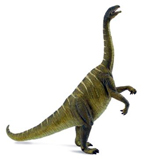 CollectA - 88513 Plateosaurus Replica