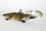 Platypus Key Ring 5.0cm
