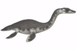 NEW! 55021 Papo Plesiosaurus