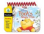 My First LeapPad ® Pooh's Honey Tree