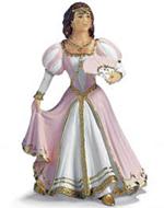 Schleich - Princess - 70045