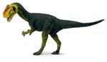 CollectA 88504 Proceratosaurus