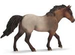 Schleich - Quarter Horse Stallion