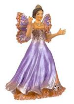 Papo Queen of Elves - 38807