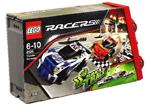 LEGO ® Thunder Raceway Racers -8125