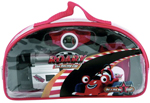 Roary The Racing Car Accessory Triple Pack