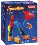 Saxoflute