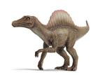 Schleich 16459 Spinosaurus 1:40 scale