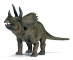 Schleich - Triceratops 1:40 -16452