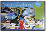 Science Explained Experiment Kit