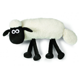 Shaun the Sheep Figure Cushion - 53cm