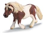 Schleich - Shetland Pony