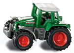 Siku - Fendt 926 Vario Tractor Die-cast replica - 0858