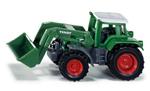 Siku - Fendt Front End Loader Tractor Die-cast replica - 1039