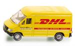 Siku - DHL Delivery Van Die-cast Replica - 1085