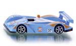 Siku - Gulf GT Le-Mans Die-cast replica - 1455