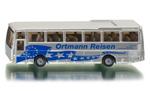 Siku - Ortmann CoachDie-cast replica - 1624
