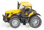Siku - JCB 8250 Tractor 1:87 Die-cast replica - 1881