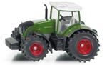 Siku - Fendt 936 Tractor 1:50 Die-cast replica - 1975