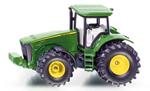 Siku - John Deere 8430 Tractor 1:50 Die-cast replica - 1976