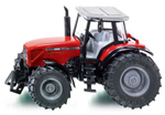 Siku - Massey Ferguson MF8280 Xtra 1:32 scale - 3251 Die-cast replica