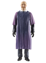 Dr Who - Smiler Action Figure - NEW!